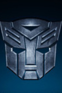 Transformers: The Ride 3D
