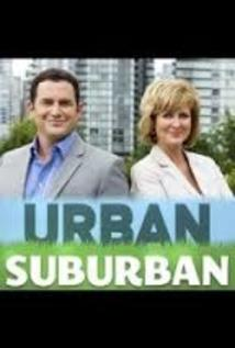 Urban Suburban