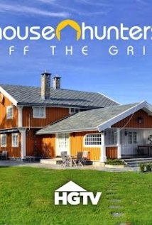 House Hunters International Off The Grid