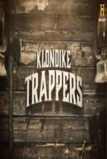 Klondike Trappers