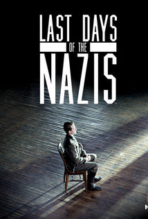 Last Days of the Nazis