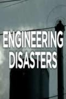 Engineering Disasters