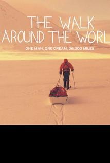 The Walk Around the World