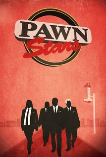 Best of Pawn Stars
