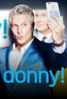 Donny!
