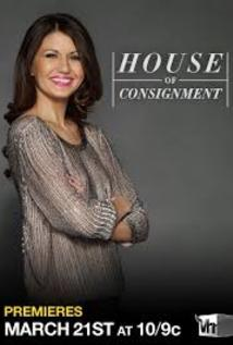 House of Consignment