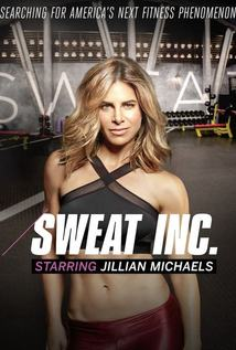 Sweat, Inc.
