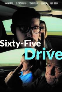SIXTY-FIVE DRIVE