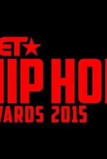 2015 BET Hip Hop Awards