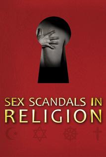 Sex Scandals in Religion