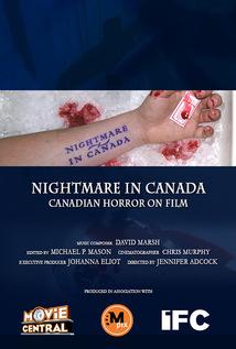 Nightmare in Canada