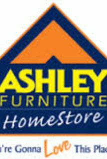 Ashley Furniture Behind The Scene