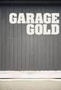 Garage Gold