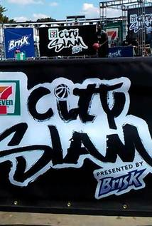 ESPN City Slam 2014