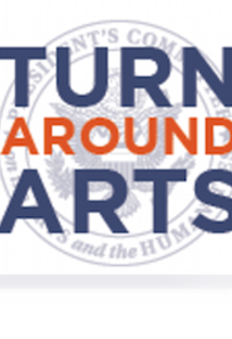 Turnaround Arts