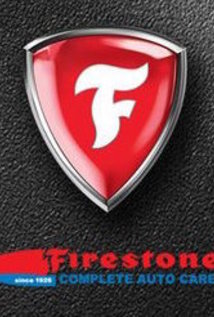 Firestone Commercial
