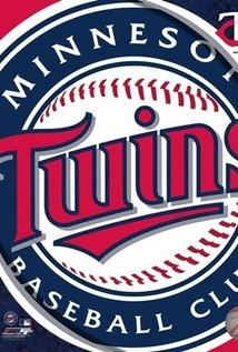 Minnesota Twins Sports