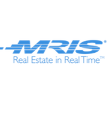MRIS Real Estate Commercial