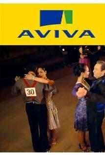 Aviva: Strictly Spandex TV ad
