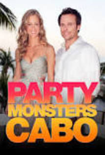 Party Monsters: Cabo