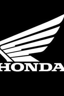 Honda - The CBR250R Videowall