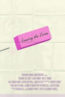 Erasing the Lines