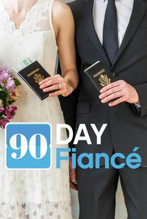 90 Day Fiancé: After the 90 Days