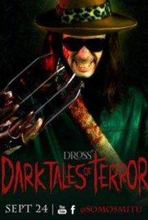 Dross Dark tales of Terror