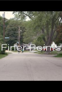 Finer Points