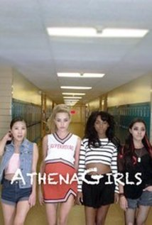 Athena Girls
