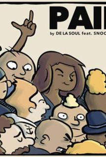 """""""Pain"""" De La Soul ft. Snoop Dog"""