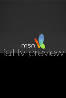 NBC Fall Previews