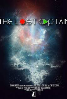 The Lost Captain