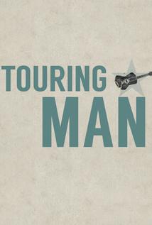 Touring Man