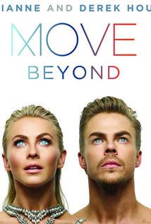 MOVE - Beyond - Live On Tour