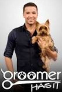 Groomer Has It