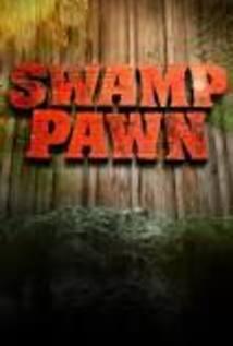 Swamp Pawn