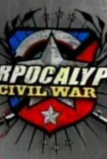 Carpocalypse