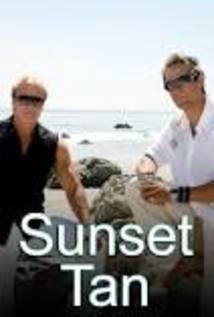 Sunset Tan