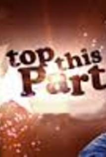 Top This Party
