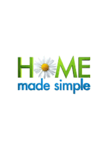 Home Made Simple (Own)