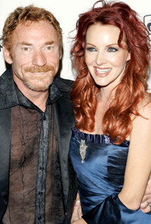 Breaking Bonaduce