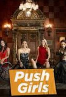 Push Girls
