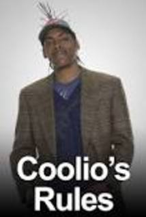 Coolio's Rules