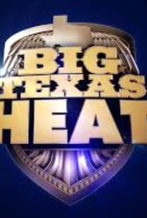 Big Texas Heat