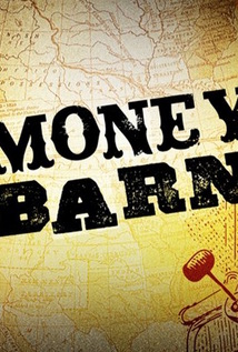 Money Barn