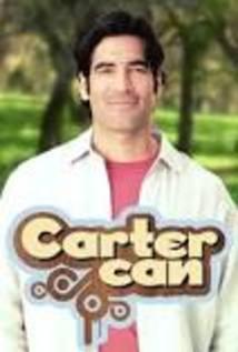 Carter Can