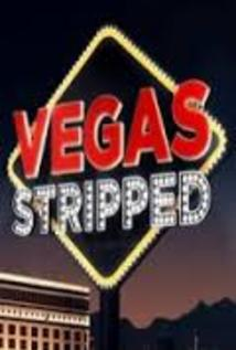 Vegas Stripped
