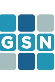 GSN Live