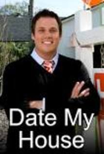 Date My House